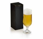 Brinde copo de vidro para cerveja - FBVI-40301