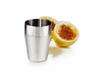 Brinde copo em aço inox 350 ml FBCO-00350