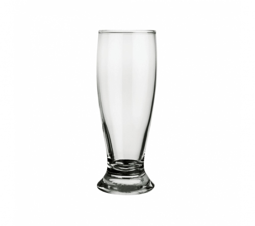 Brinde copo para cerveja modelo tulipa 300 ml personalizado - FBCO-03004