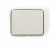 Brinde estojo para pen drive - FBEP-11805