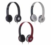 Brinde fone de ouvido HD dobrável - FBPH-12613