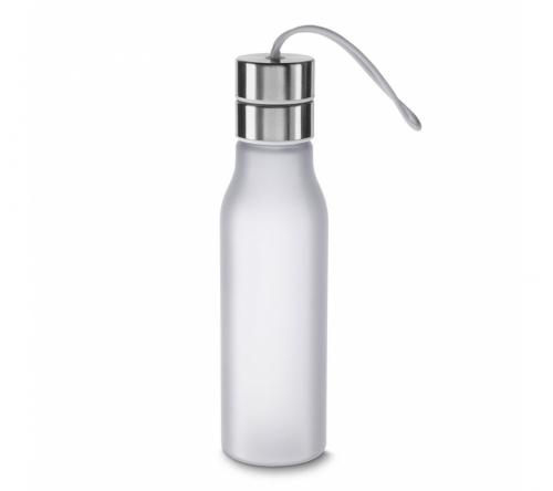 Brinde squeeze plástica personalizada - FBGP-006025