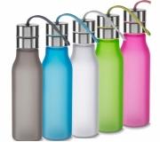 Diversos Squeeze personalizada Brinde squeeze plástica personalizada - FBGP-006025