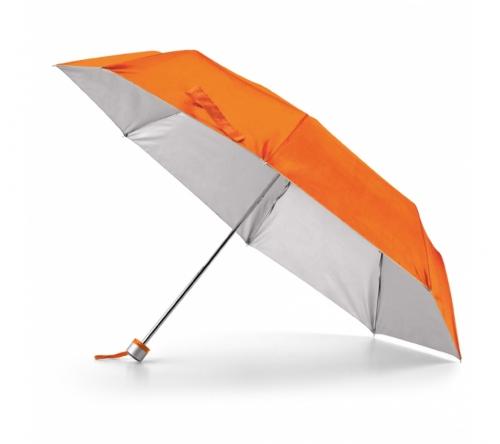 Brinde guarda chuva dobrável - FBGC-99135