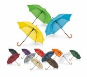 Sol & Chuva Guarda chuva personalizado Brinde Guarda Chuva Personalizado - FBGC-99116