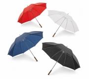 Sol & Chuva Guarda chuva personalizado Brinde Guarda Chuva Personalizado - FBGC-99109