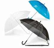 Sol & Chuva Guarda chuva personalizado Brinde guarda chuva personalizado - FBGC-99143