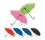Sol & Chuva Guarda chuva personalizado Brinde guarda chuva personalizado - FBGP-99134