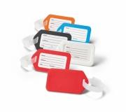 Bagagem e Bolsas Itens diversos Identificador de bagagem personalizado FBIB-98124