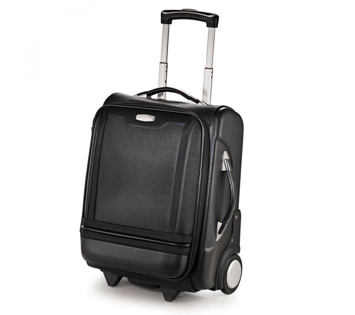7470447c9 Bagagem e Bolsas Malas personalizadas Brinde mala para viagem FBMA-05821