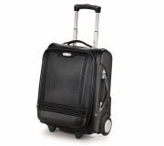 Brinde mala para viagem FBMA-05821