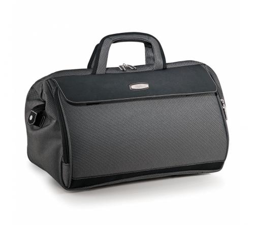 Brinde mala para viagem FBMA-07301