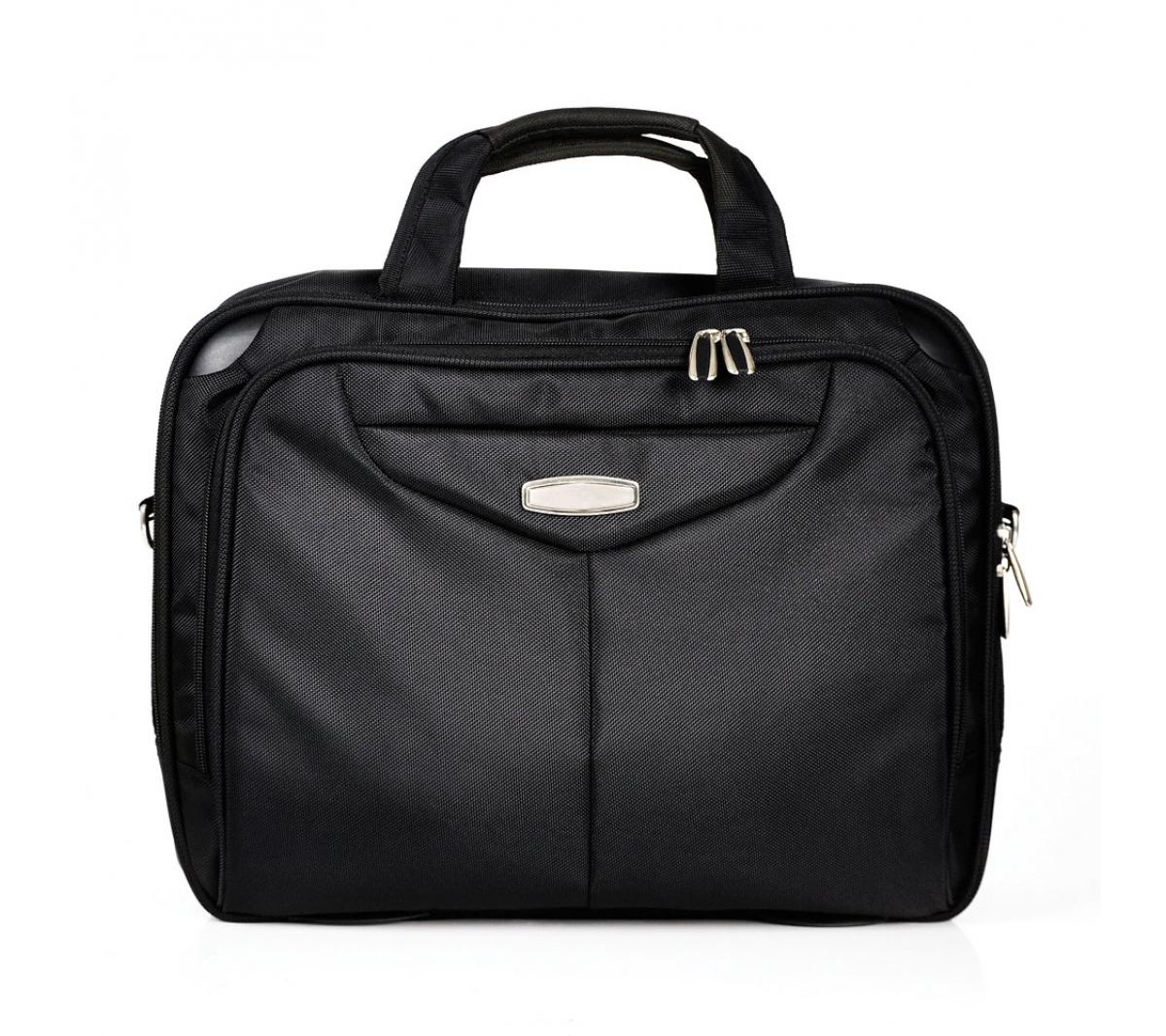 e4f74ee23 Bagagem e Bolsas Malas personalizadas Brinde mala para viagem FBMA-08501