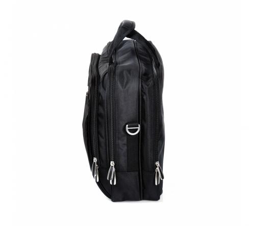 Brinde mala para viagem FBMA-08501