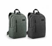 Bagagem e Bolsas Mochilas personalizadas Brinde mochila para notebook personalizada - FBMP-52170
