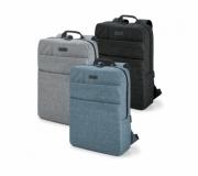 Bagagem e Bolsas Mochilas personalizadas Brinde mochila para notebook personalizada - FBMP-52668