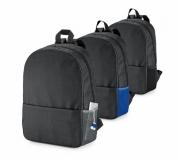 Bagagem e Bolsas Mochilas personalizadas Brinde mochila para notebook personalizada - FBMP-92288