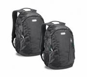 Brinde mochila personalizada - FBMA-52276