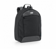 Brinde mochila personalizada - FBMA-92272