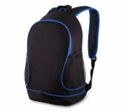 Bagagem e Bolsas Mochilas personalizadas Brinde mochila personalizada - FBMP-00218AZ