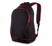 Bagagem e Bolsas Mochilas personalizadas Brinde mochila personalizada - FBMP-00218VM
