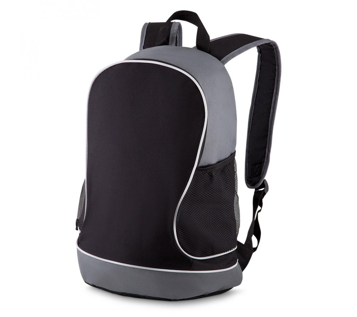 Brinde mochila personalizada - Flic Brindes 595cc17fef6