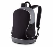 Bagagem e Bolsas Mochilas personalizadas Brinde mochila personalizada - FBMP-00218CZ