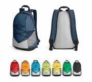 Bagagem e Bolsas Mochilas personalizadas Brinde mochila personalizada FBMA-92471