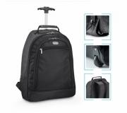 Bagagem e Bolsas Mochilas personalizadas Brinde mochila personalizada para notebook FBMP-92283