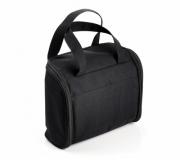 Bagagem e Bolsas Necessaire personalizada Brinde necessaire em polyester FBMA-09901