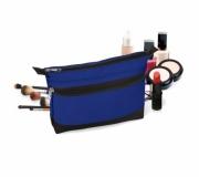 Bagagem e Bolsas Necessaire personalizada Brinde necessaire em PVC FBNC-09573