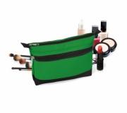 Bagagem e Bolsas Necessaire personalizada Brinde necessaire em PVC FBNC-09575