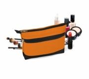 Bagagem e Bolsas Necessaire personalizada Brinde necessaire em PVC FBNC-09577
