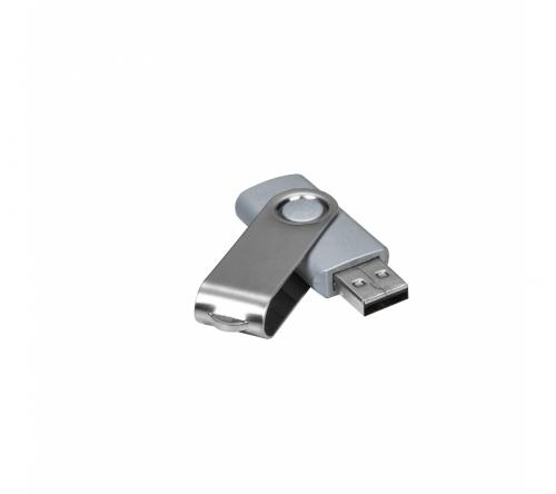 Brinde Pen drive personalizado FBPD-0010