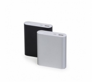 Tecnologia Power bank personalizado Brinde power bank personalizado - FBCP-12956