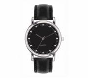 Relógios Relógio pulso masculino Brinde relógio de pulso masculino FBRM-C40B