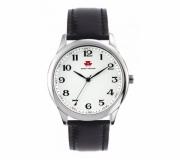 Relógios Relógio pulso masculino Brinde relógio de pulso masculino FBRM-C44B