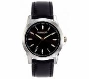 Relógios Relógio pulso masculino Brinde relógio de pulso masculino FBRM-C51P