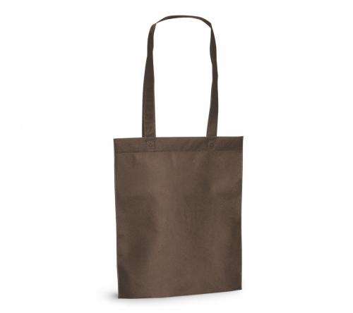 Brinde sacola ecológica personalizada - FBSE-92854