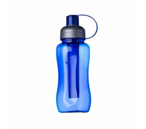 Brinde squeeze 600 ml - FBSQ-10038