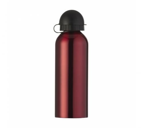 Brinde squeeze em inox 500 ml FBSQ-09139