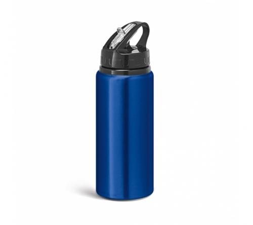 Brinde squeeze em alumínio personalizada FBSQ-94649