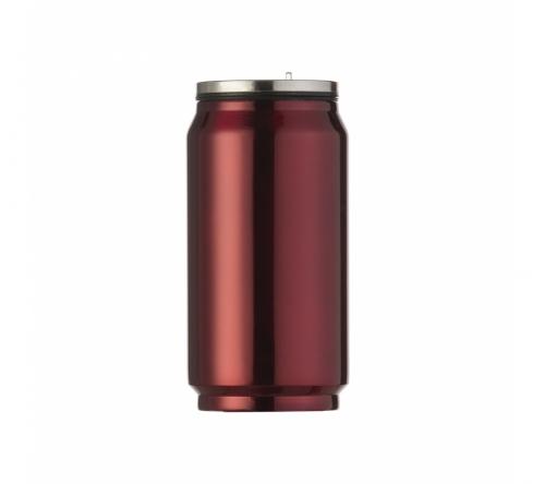 Brinde squeeze personalizada FBSQ-5618B