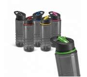 Brinde squeeze personalizada FBSQ-94622