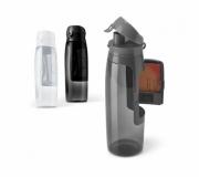 Brinde squeeze personalizada PET FBSQ-94620