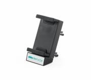Tecnologia Suporte para celular Personalizado Brinde suporte para celular personalizado - FBSC-97366