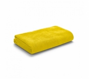 Vestuário Toalhas personalizadas Brinde toalha de praia personalizada 250 gr - FBTP-58377
