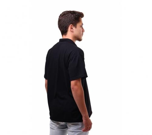 Camisa polo personalizada - FBPP-00896