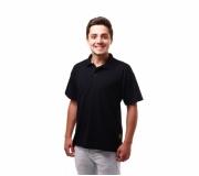 Vestuário Camisetas personalizadas Camisa polo personalizada - FBPP-00896