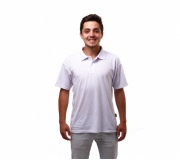 Vestuário Camisetas personalizadas Camisa polo personalizada - FBPP-00897